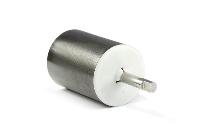 Magneti za rotorje