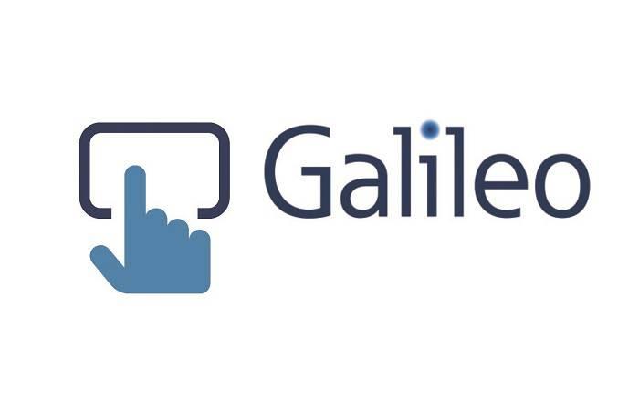 Nova različica programske opreme Eaton Galileo V10.5