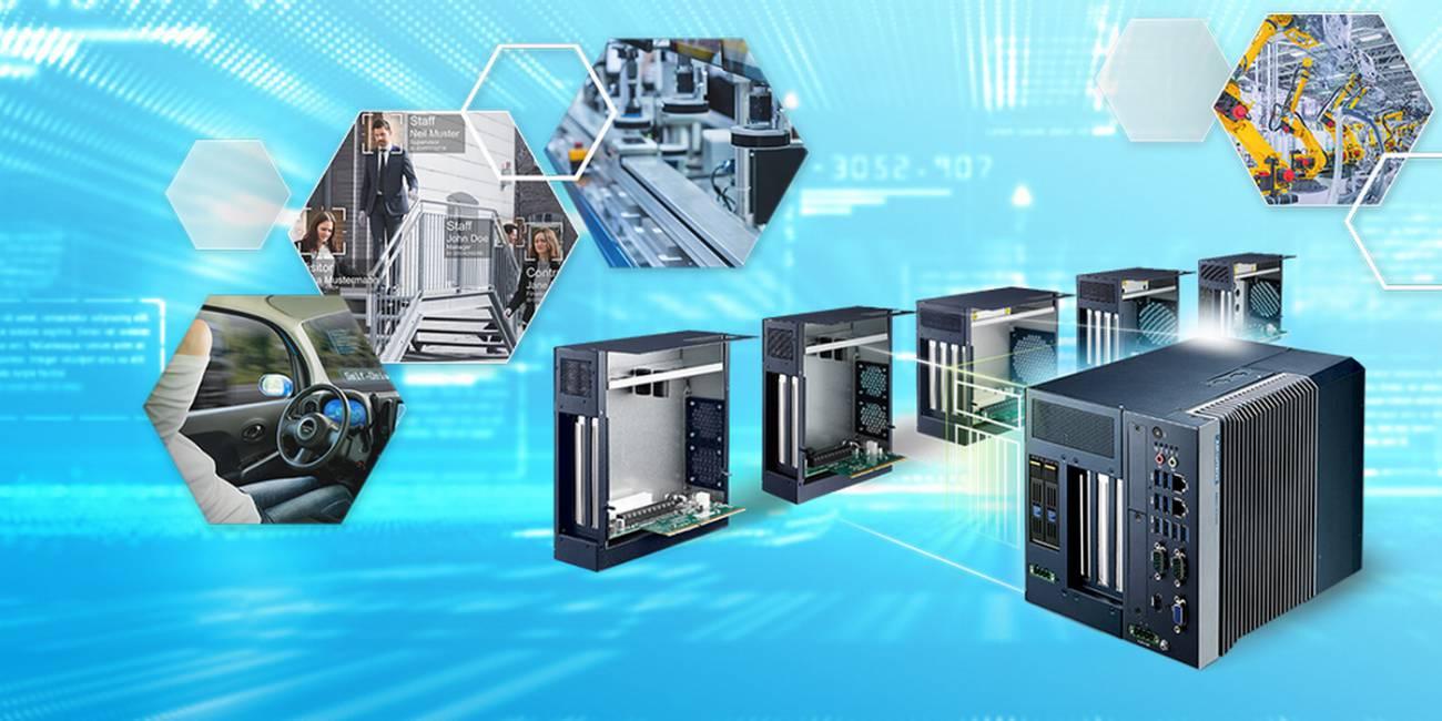 Obvestilo kupcem o morebitnih zamudah v dobavi električne opreme