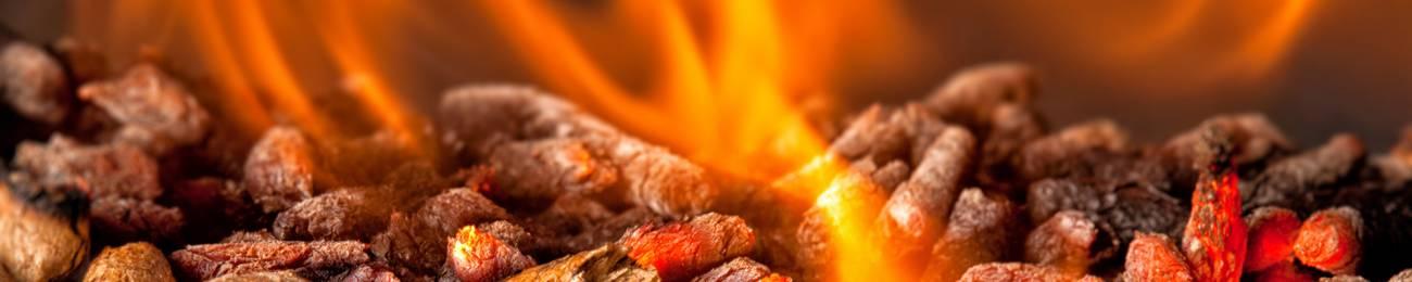 Uspešno izveden sistem daljinskega ogrevanja na lesno biomaso na območju zapora Dob