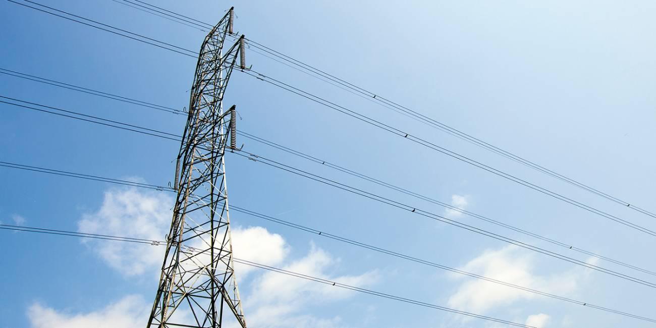 Udeležba na delavnici »Elektroinženirji za pametna omrežja – izzivi in potrebe na področju izobraževanja«