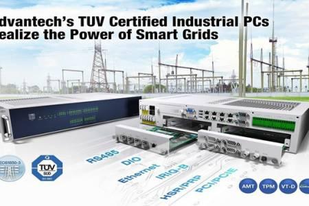 Digitalizacija razdelilnih transformatorskih postaj (RTP)