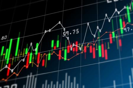 Obvestilo poslovnim partnerjem o spremembi cen Eaton in Stahl proizvodov