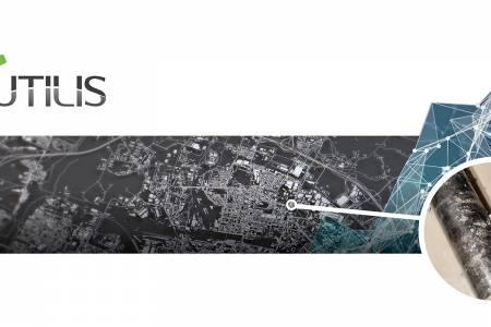 Rješavanje gubitaka vode satelitskom detekcijom