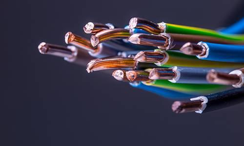 Povezovalna tehnologija