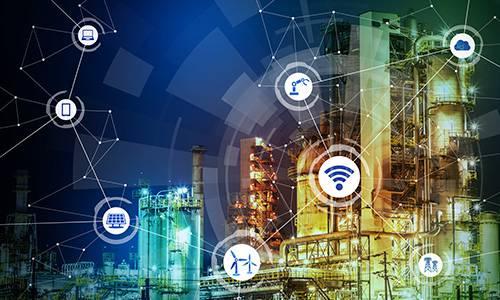 Automatizacija i inženjering